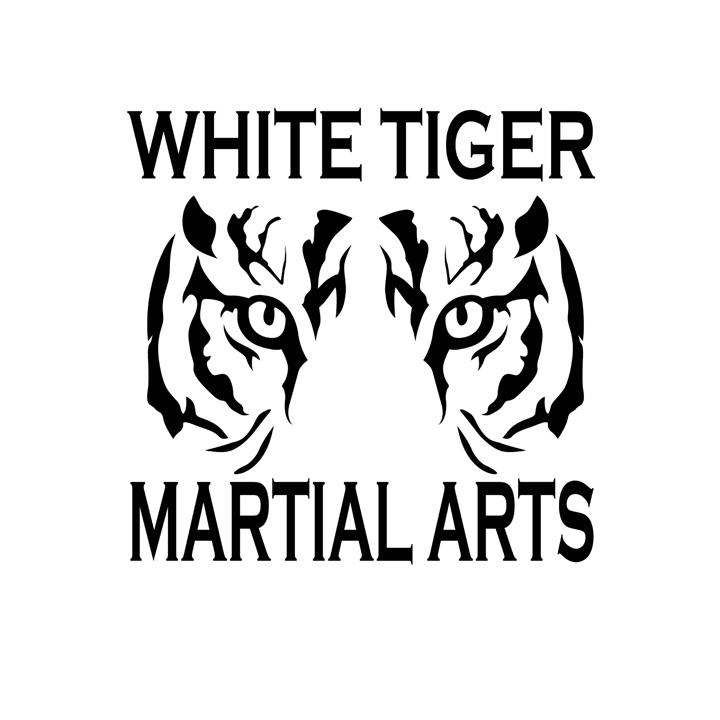 wtma-web-logo
